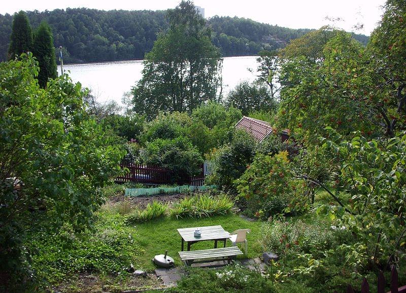 800px-Eriksdalslunden_2009b