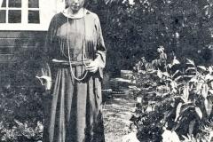 Anna_Åbergsson